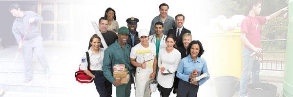 Convenios colectivos de empleados de fincas urbanas