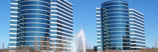 Legislación y normativa de Construcción, urbanismo y arquitectura