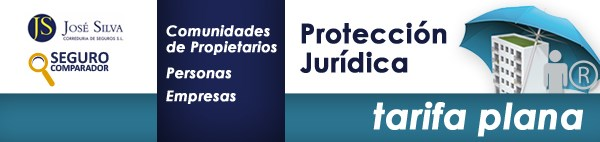 Silva - protección jurídica