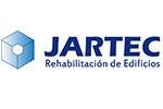Jartec