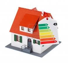Reparto individualizado del consumo de calefacción
