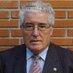 Juan Rodríguez Baeza