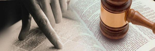 banner ley de propiedad horizontal