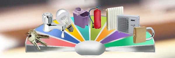 servicios a comunidades de propietarios