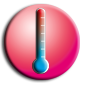 Calefacción, climatización y agua caliente