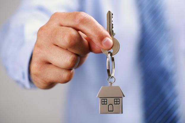 Los últimos pisos no pueden exigir llave de la azotea de la comunidad