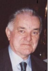 Pedro H. Olmo