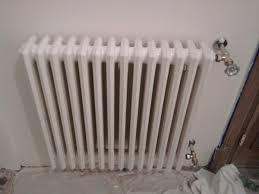 contador individual de calefacción