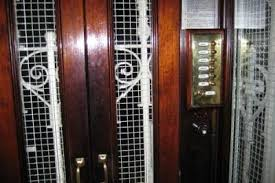 normativa referente a los ascensores comunitarios