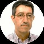 Angel Luis GOMEZ CASANOVA