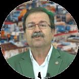 José María SANTIAGO FERNANDEZ